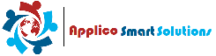 Applico Smart Solutions center
