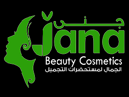 Jana for cosmetics