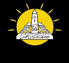 AinShams University
